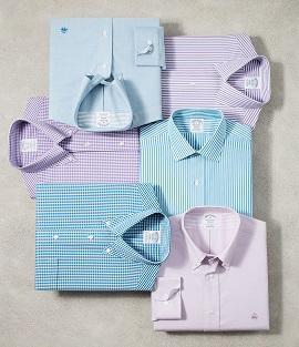 gömlekler