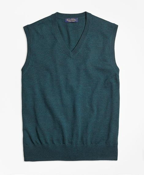 SWT SXXN VEST Sycamore