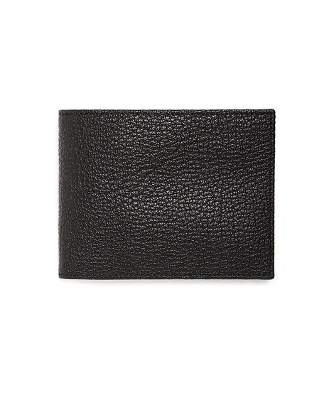 Erkek siyah deri cüzdan