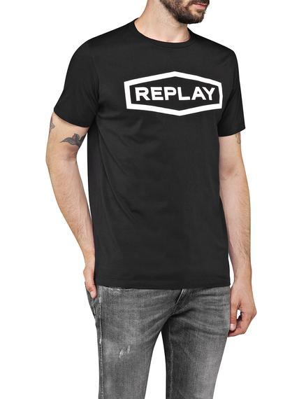 T-Shirt 30/1 COTTON JERSEY
