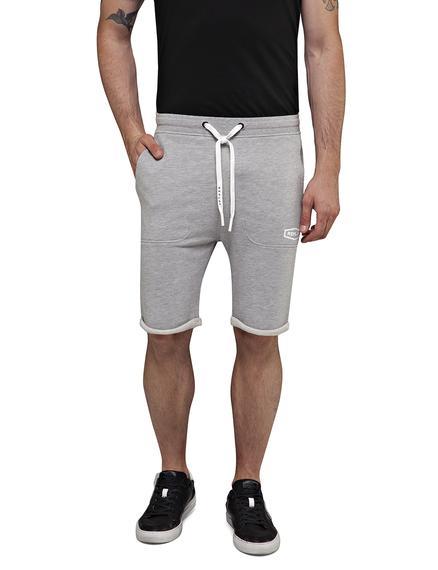 Pantaloncino COTTON FLEECE