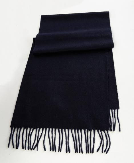 SCRF SLD CASHMERE NVY